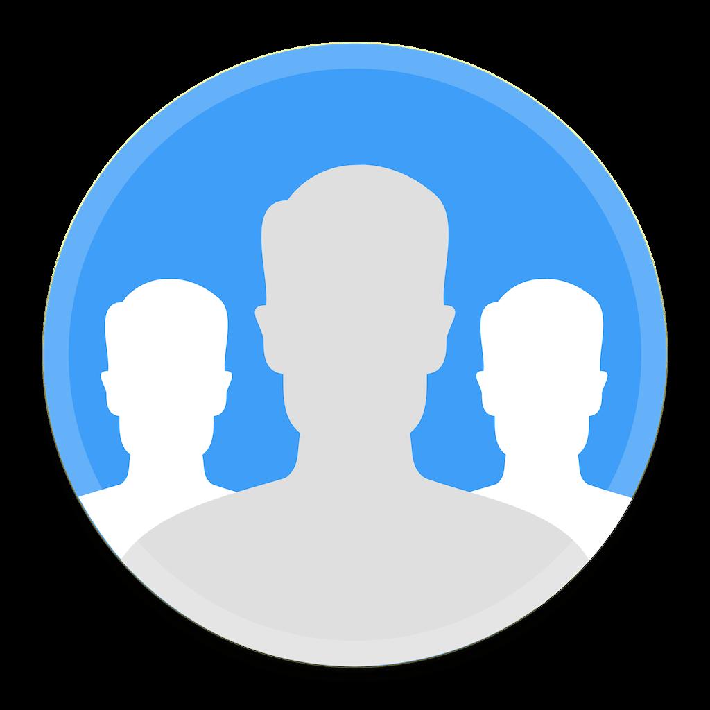 Teams icon