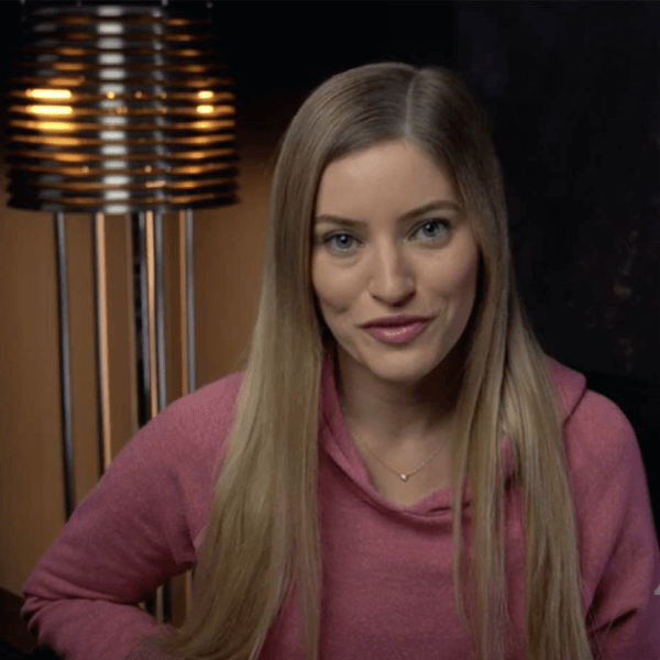 iJustine's Quarantine Collaborative Editing Solution